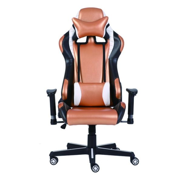 dx racing gaming chair outdoor relaxer shop for office racer inclining gamer