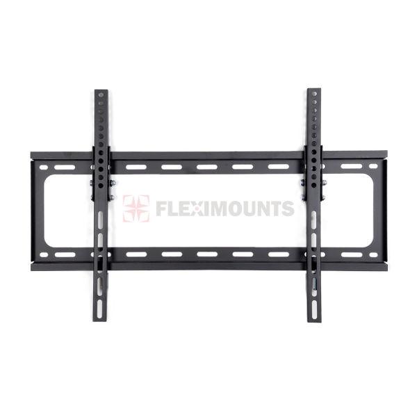 Shop for FLEXIMOUNTS T013 Tilt TV Wall Mount Bracket for