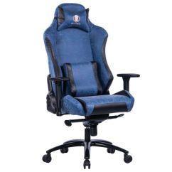 Office Chair With Headrest Master Gym Fitness Shop For Killabee 400lb Memory Foam Gaming Metal Base High Back Ergonomic Microfiber Leather Adjustable Racing E Sports Computer Desk