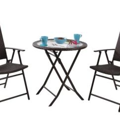2 Chairs And Table Rattan Outdoor Swing Chair With Stand Shop For Phi Villa 3 Pc Dining Set Patio Foldable Glass Top Portable