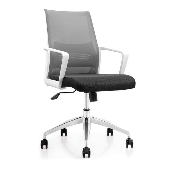 nice computer chairs wood lawn plans shop for topsit office chair desk at wholesale