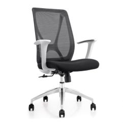 Computer Table Chair Price Zero G Garden Shop For Topsit White Office Desk At Wholesale