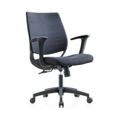 Comfortable Home Office Chair Ikea Usa Covers Shop For Topsit Stylish And At