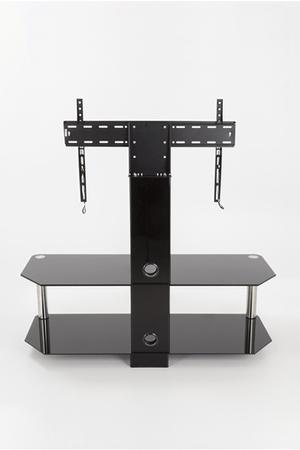 meuble tv avf meuble sdcl1140