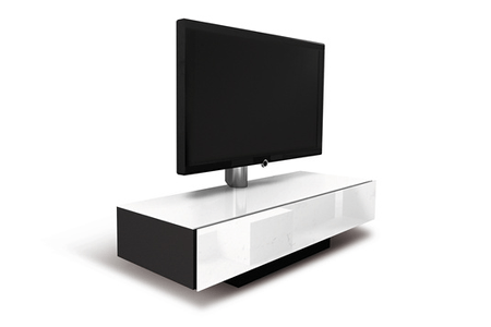 meubles tv spectral br1501 potence led