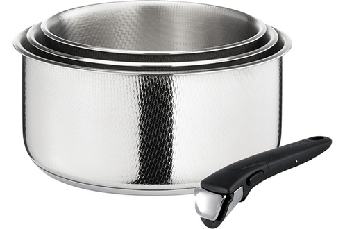 thermomètre de cuisine ikea