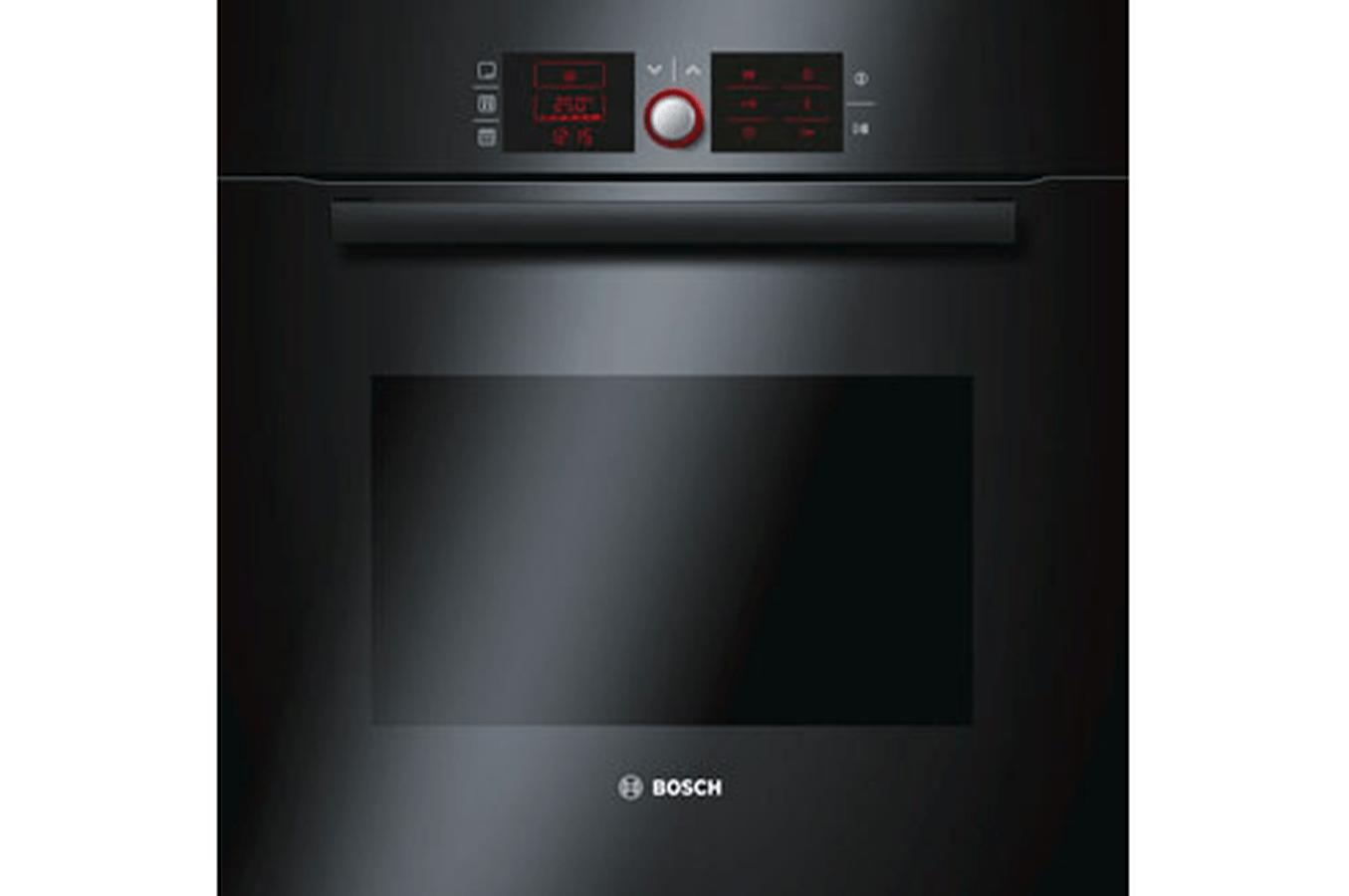 batterie de cuisine pas cher