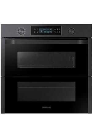 dual cook flex nv75n5671rm
