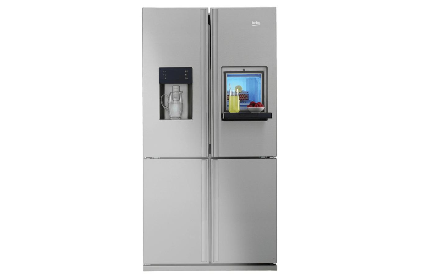 dimension frigo americain encastrable meuble cuisine frigo encastrable aa38 jornalagora. Black Bedroom Furniture Sets. Home Design Ideas