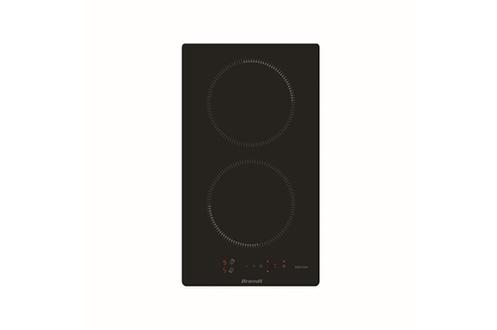 حفرة صورة في الكمية Plaque Induction Ikea 2 Feux Psidiagnosticins Com