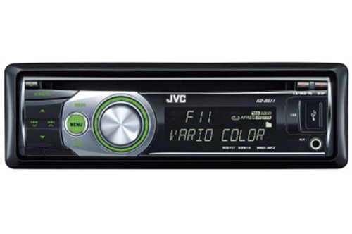 small resolution of need aftermarket stereo wiring help in jvc kd r330 wiring diagram buick car radio stereo audio wiring diagram autoradio connector inside jvc kd r330 need