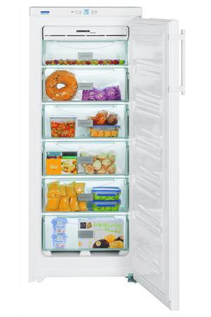 congelateur armoire gkn 230 liebherr