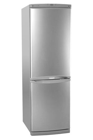 Refrigerateur congelateur en bas Lg GC3991SL  Darty