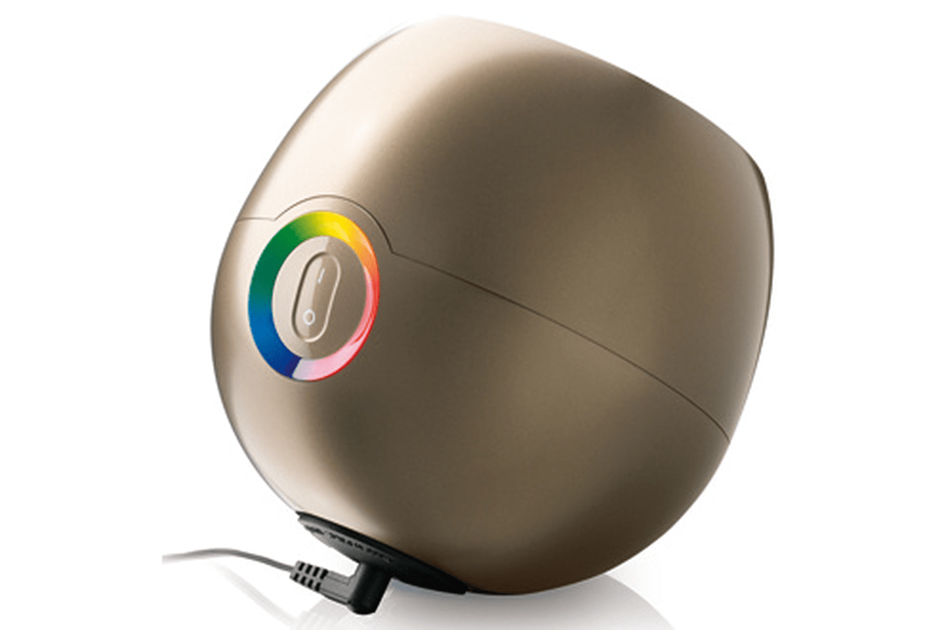 Lampe D Ambiance Philips Livingcolors Bloom Blanc Philips Lampe