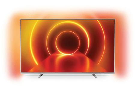 43pus7855 smart tv