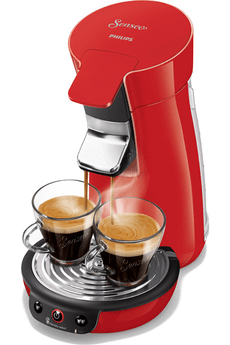 Cafetiere Senseo Livraison Gratuite