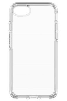 Accessoires Iphone Se Fnac