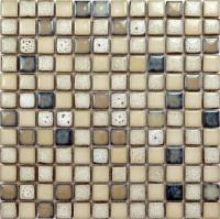 Bathroom Tiles In The Philippines | Joy Studio Design ...