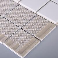 kitchen porcelain tile flooring designs glazed ceramic ...