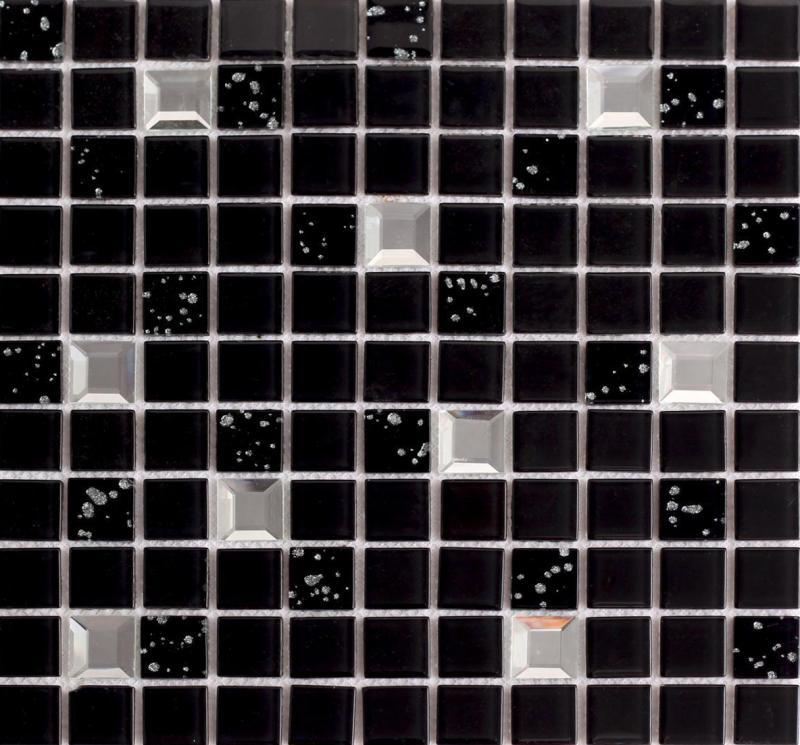 Bathroom Mosaic Tiles Philippines