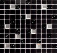 Bathroom Mosaic Tiles Philippines | Joy Studio Design ...