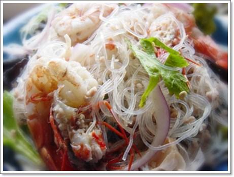เด็กดีดอทคอม :: 10 เมนูยอดฮิตทำกินเองของนักเรียนไทยในต่างแดน