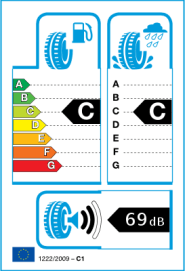 Label: C-C-69