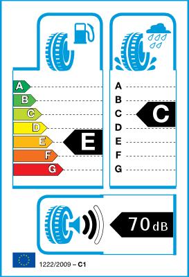 Label: E-C-70