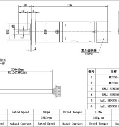 fit0277 mechanical drawing online catalog dc motors [ 1288 x 781 Pixel ]