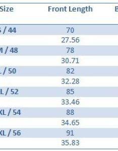 Adidas basketball jersey size chart also mersnoforum rh