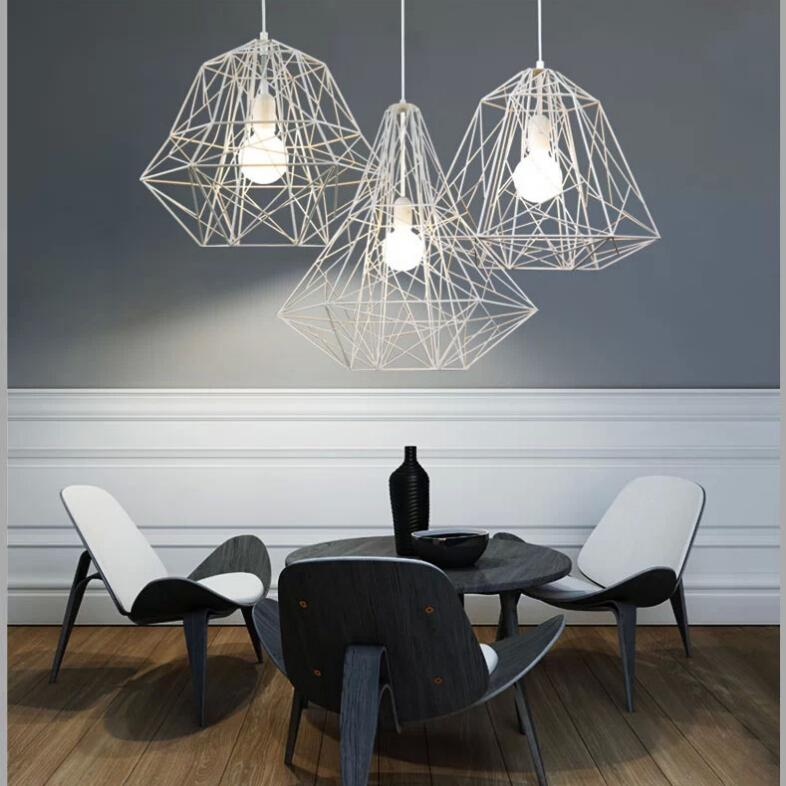 Best Light Bulbs Dining Room Chandelier