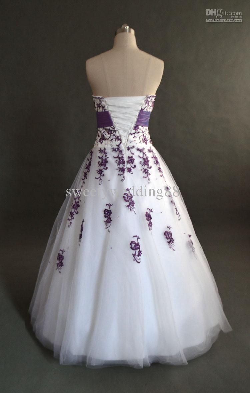 Short Summer Lace Dress