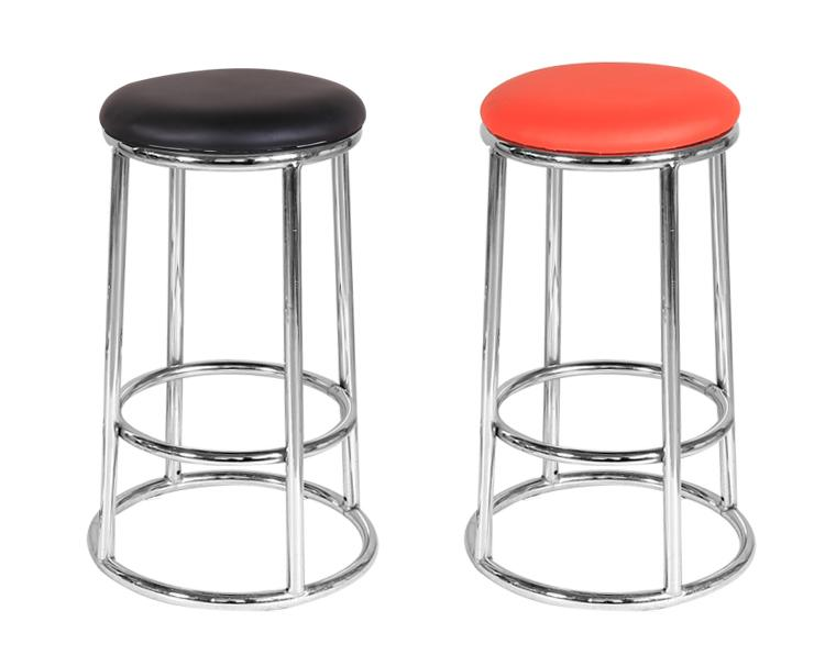bar stool chairs chair cover rental columbus ohio 2019 the stools game heightening video lifting