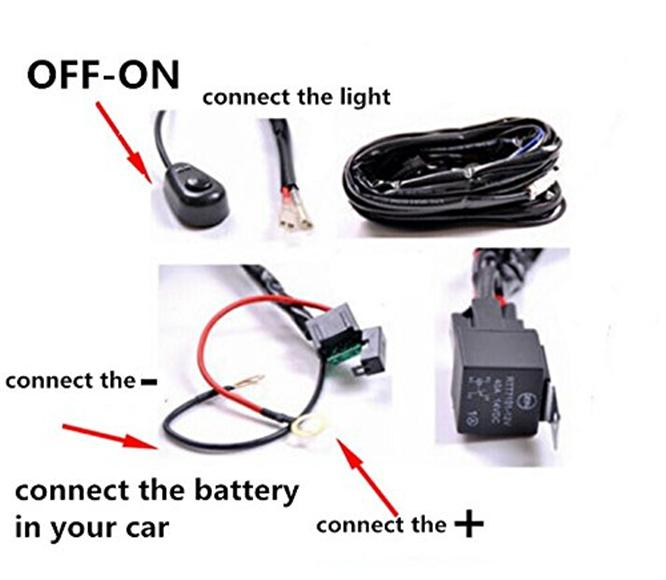 Car Wiring Harness Kits Complete Wiring Harness For Cars Wiring