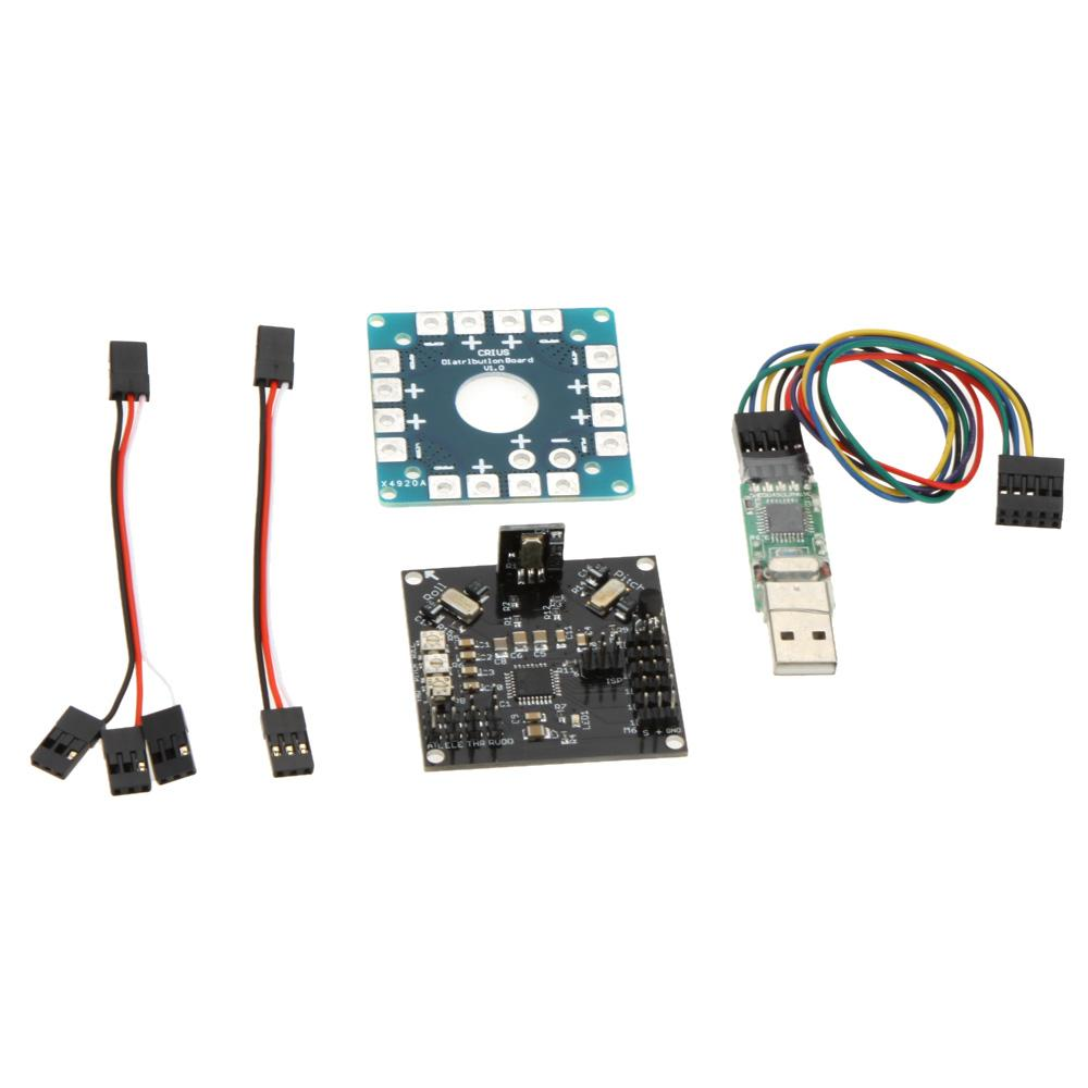 medium resolution of 2019 high precision multicopter kk v5 5 flight control board v2 9 program with usbasp programmer esc connect board order 18no track from nicel co ltd