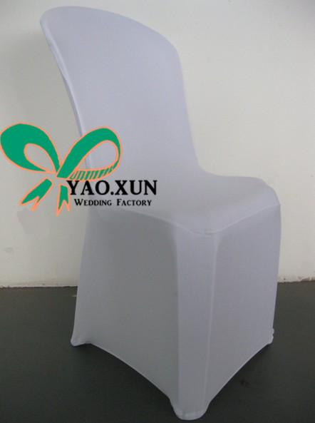 plastic chair covers for recliners fermob bistro hot sale white color cover lycra spandex rbvagvwkytiaogsvaacyggn qu4430 jpg
