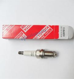 free shipping by epacket dhl hk sf hybrid eu ubi high quality spark plug you will get the items exactly as pictures show  [ 900 x 942 Pixel ]