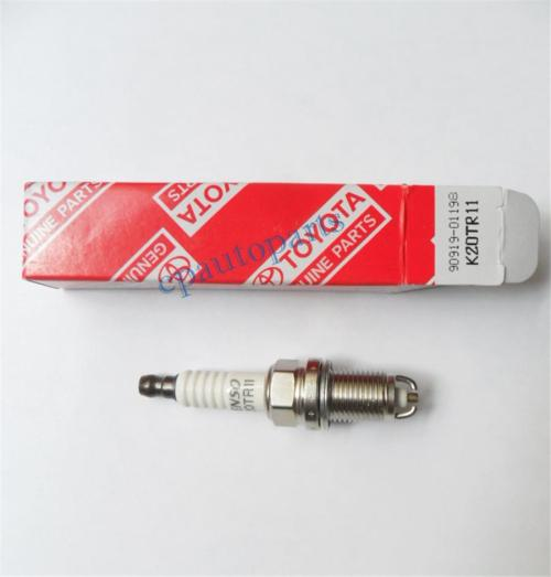small resolution of free shipping by epacket dhl hk sf hybrid eu ubi high quality spark plug you will get the items exactly as pictures show