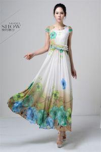 Designer Summer Dresses On Sale | Cocktail Dresses 2016