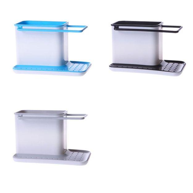 best fashion kitchen storage boxes gorgeous abs plastic storage