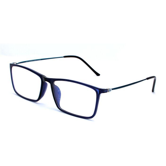 latest spectacles frames for men   Allframes5.org