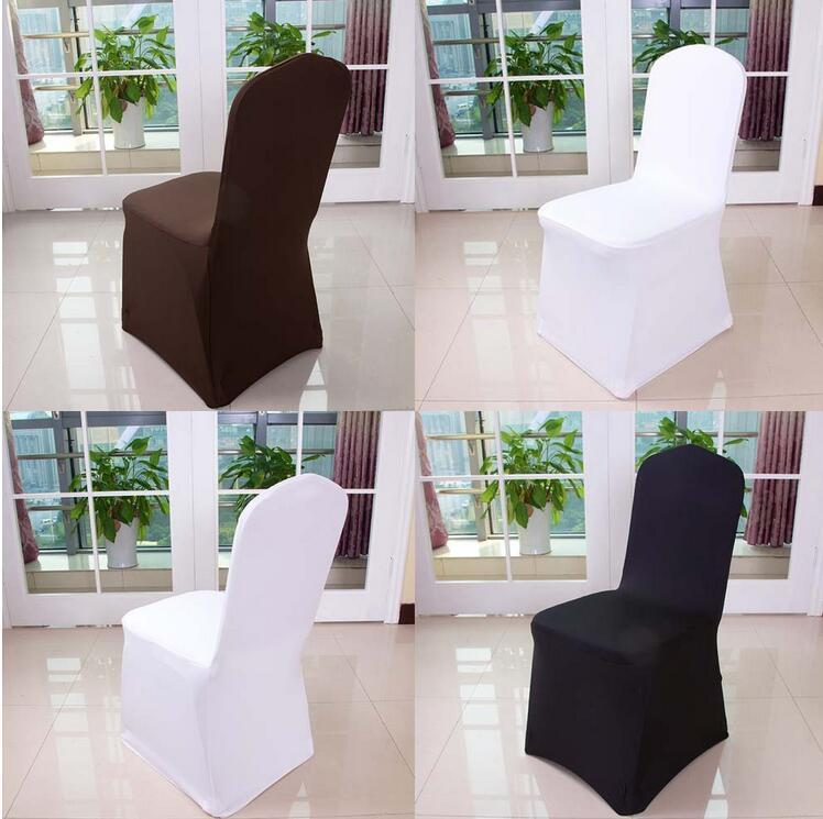 white folding chair covers ebay western services pty ltd blogs workanyware co uk cover for weddings wedding sale stretch