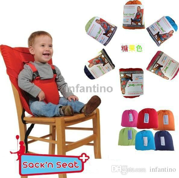 seat high chair revolving buy online 2019 baby portable infant dining safety belt type booster seats pattern solid brand name topgreen certification en astm bs as nzs sor age 6 months model number lunch 01