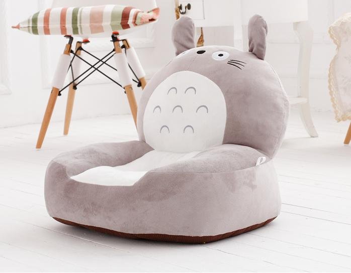 soft toddler chairs leather revolving chair price 2019 lovely children sofa s comfortable kids best gift for baby home decoration furniture from beibei111 45 28 dhgate com