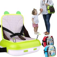 Baby Chair Seat White Wood Desk With Wheels 2019 Portable Dining Bag Cover Holder Box Mummy Feeding Helper Children S Case Aid Kidsmile From Meow