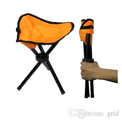 fishing chair rain cover covers in store camping folding portable outdoor waterproof foldable aluminum alloy tube for beach hiking picnic wholeasle online with 4 38 piece on grid s