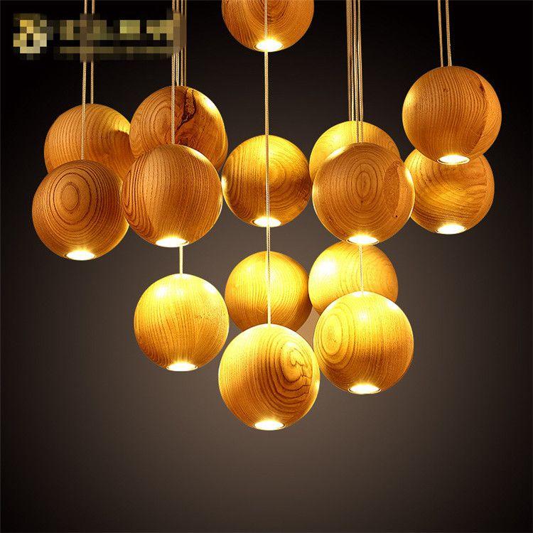 Led Light Bulbs G4