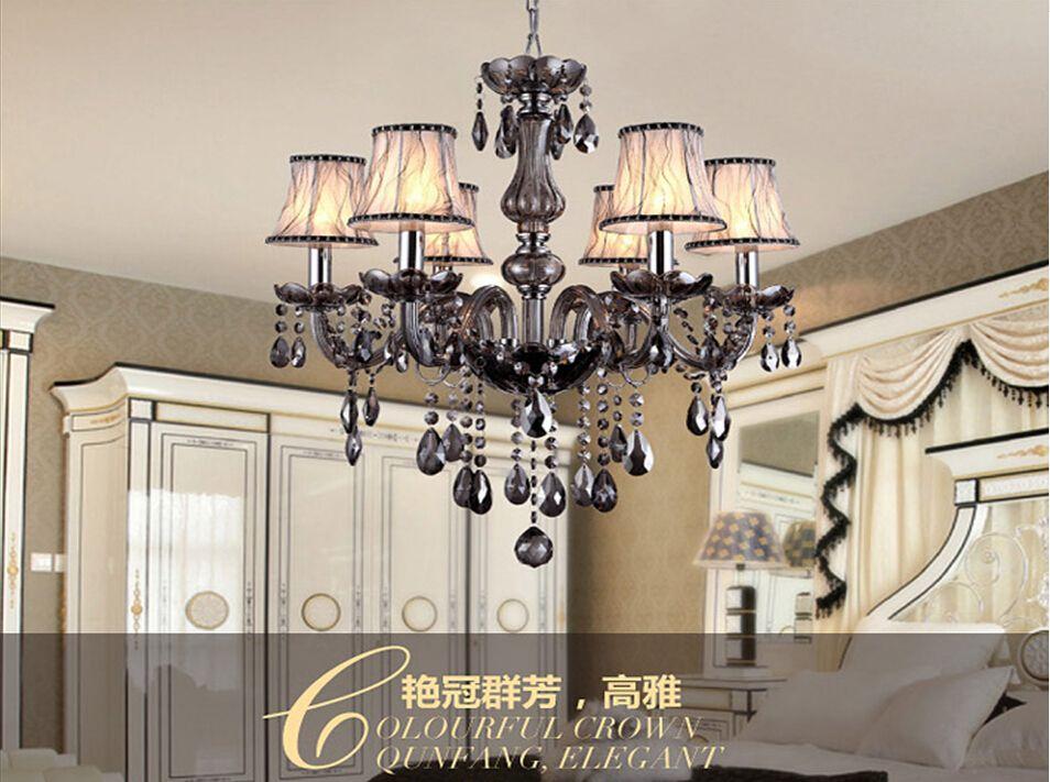 Best Light Bulbs Living Room