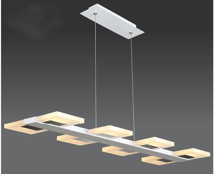 Online Pendant Lights