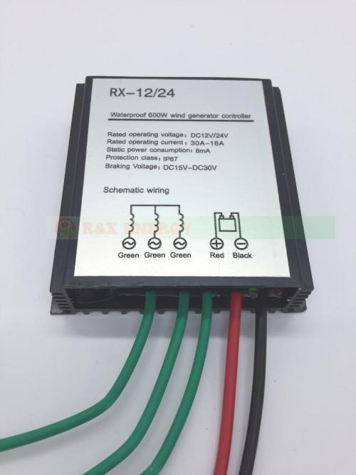 small resolution of coarse red wire connected with of the battery